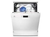 lave-vaisselle electrolux esf5514low
