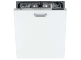 lave-vaisselle full integrable beko lvi61f