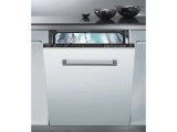 lave-vaisselle full integrable rosieres rlf 2dc77-47