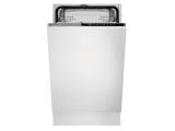 lave-vaisselle full integrable 45 cm electrolux esl4510lo