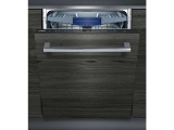 lave-vaisselle full integrable siemens sn658x02me