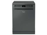 lave-vaisselle hotpoint ariston lff 8m121c