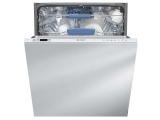 lave-vaisselle integrable full indesit cdifp 67t9 c fr