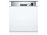 lave-vaisselle integrable bosch smi25a00e