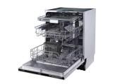 lave vaisselle saba lvif1019a44m