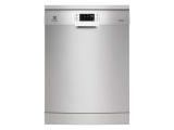 lave vaisselle standard electrolux esf9500lox