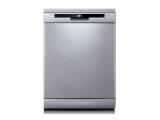 lave vaisselle standard far lv12c49n19s