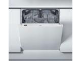 lave-vaisselle whirlpool wric3c26