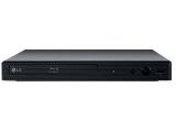 lecteur blu-ray 2d lg bp250