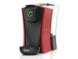 machine a the delonghi tst400r