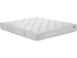matelas air access 160x200 cm