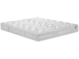 matelas air lift 160x200 cm