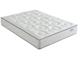 matelas imagine 160x200 cm