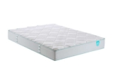 matelas mousse a memoire back up
