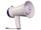 megaphone de supporter iparty party-megacup