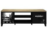 meuble tv broadway