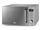 micro-ondes gril beko mgf20210x