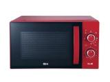micro-ondes gril far fmog20br