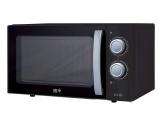micro-ondes gril far fmog20b