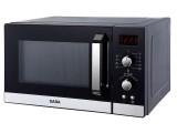micro-ondes gril saba fmog23bx