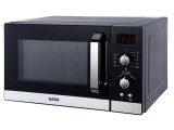 micro-ondes grill saba fmog23bx