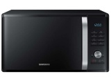 micro-ondes monofonction samsung ms28j5215