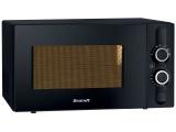 micro-ondes monofonction brandt sm 2805 b
