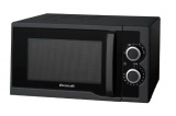 micro ondes monofonction brandt sm2500b