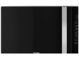 micro-ondes multifonction whirlpool mwo730/1sl