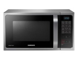 micro-ondes multifonction samsung mc28h5013as