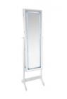 photo Miroir 41,5x155 cm OLED