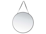 miroir barnabe o 40 cm