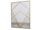 miroir gatsby 70 x 50 cm