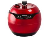 cuiseur vapeur thomson thpc94rc