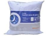 oreiller conforama essentiel 60x60 cm