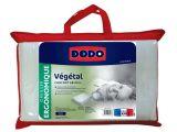 oreiller ergonomique dodo vegetal 40x60 cm