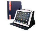 pack folio stylet tnb folio tablette 10 stylet
