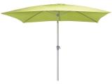parasol playa