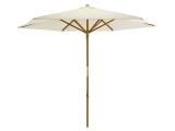 parasol sun