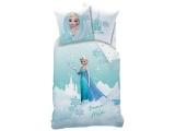 parure frozen dream 140 x 200 cm