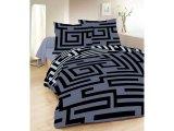parure labyrinthe 240 x 220 cm