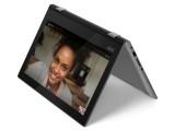 pc portable 11 tactile lenovo 330-11igm-81a60066fr