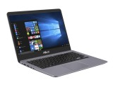 pc portable 14 asus s401ua-bv1062t