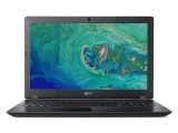 pc portable 156 acer a315-21-68rn