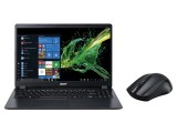 pc portable 156 acer a315-42-r0wm