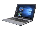 pc portable 156 asus r540la-xx1293t