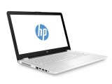 pc portable 156 hp 15-bs037nf