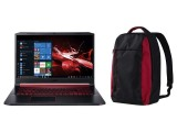 pc portable 173 gamer sac a dos acer an517-51-523m