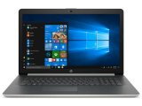 pc portable 173 hp 17-ca0054nf