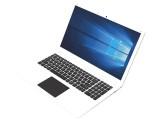pc portable 173 thomson neo17c8wh1t